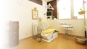 院内歯科診療